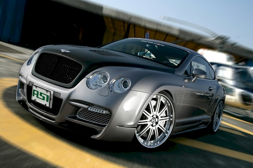asi-bentley-gt-speed.jpg