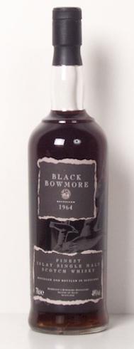 black-bowmore-1964-scotch.jpg