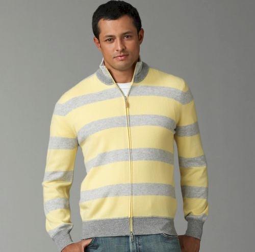 brunello-cucinelli-cashmere-striped-cardigan.jpg