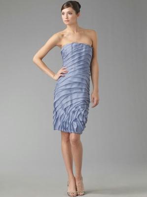 carmen-marc-valvo-couture-asymmetric-shutterpleat-dress.jpg