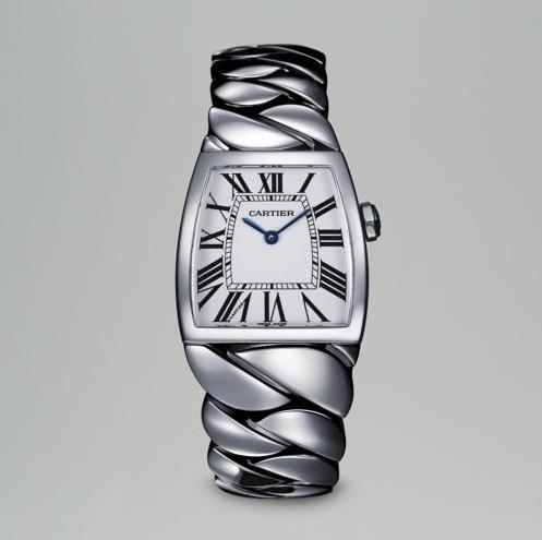 cartier-la-dona-steel-watch.jpg