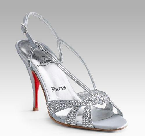 christian-louboutin-lady-strass-v-strap-sandals.jpg