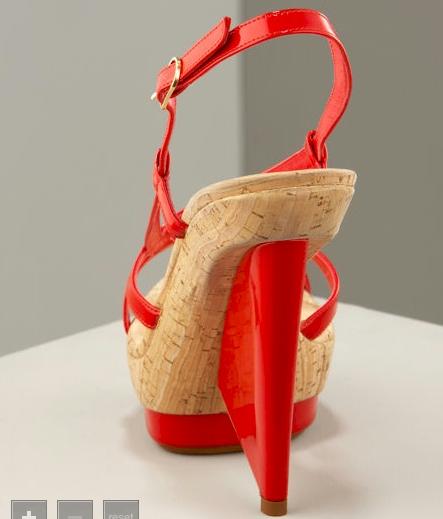 christian-louboutin-patent-stiletto-wedge-sandal-3.jpg
