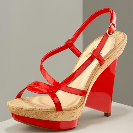 christian-louboutin-patent-stiletto-wedge-sandal.jpg