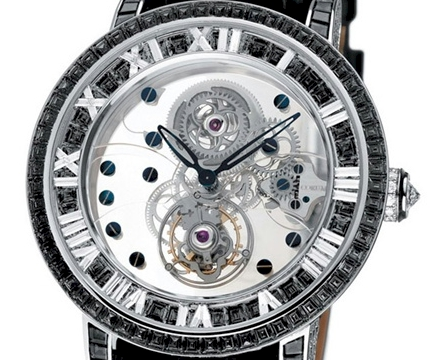 corums-robb-report-limited-edition-two-piece-tourbillon-set-2.jpg