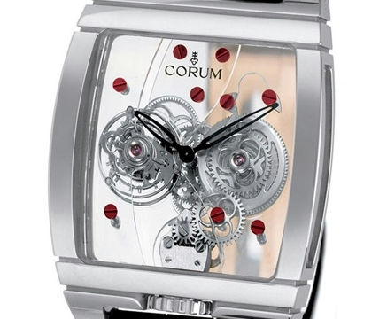 corums-robb-report-limited-edition-two-piece-tourbillon-set-3.jpg