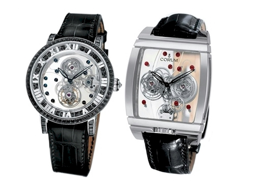 corums-robb-report-limited-edition-two-piece-tourbillon-set.jpg