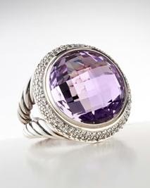 david-yurman-lavender-amethyst-cerise-ring.jpg