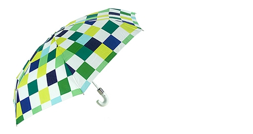 echo-design-umbrella.jpg