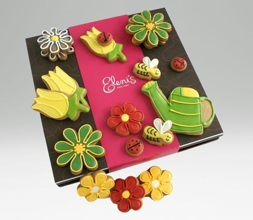 elenis-new-york-wild-flowers-cookies.jpg