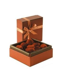 fine-champagne-truffles-by-la-maison-du-chocolat.jpg