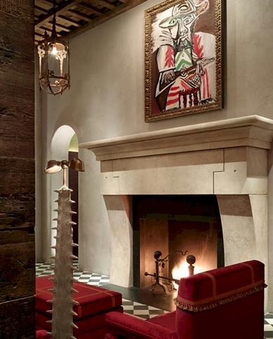 Luxury hotels gramercy park hotel gramercy park new for 24 hour salon new york