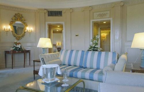 grand-hotel-flora-rome-marriott-rome-italy-2.jpg