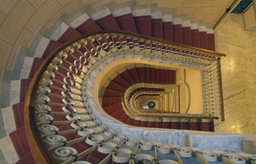 grand-hotel-flora-rome-marriott-rome-italy-3.jpg
