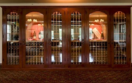 grotto-custom-wine-cabinet.jpg