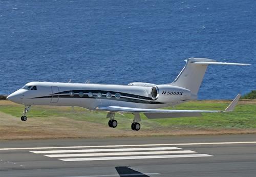gulfstream-aerospace-g-v-gulfstream-v.jpg