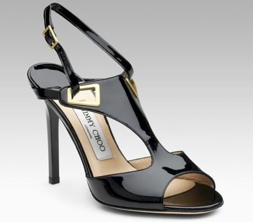 jimmy-choo-elle-patent-sandals.jpg