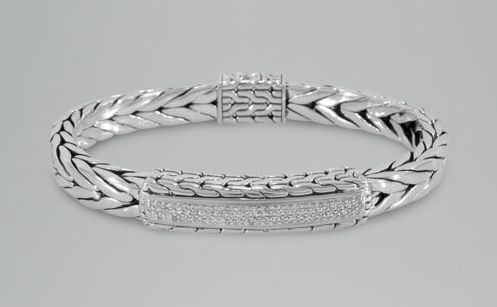 john-hardy-diamond-pave-bracelet.jpg