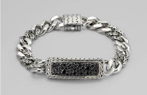 john-hardy-sultan-black-sapphire-bracelet.jpg