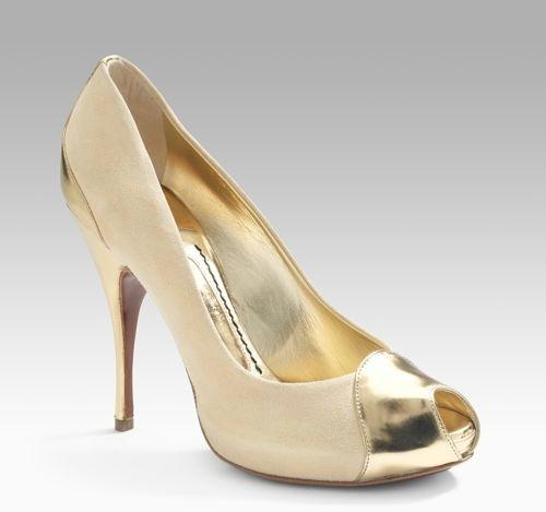 jonathan-kelsey-peep-toe-pumps.jpg