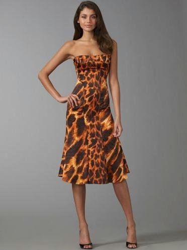just-cavalli-jaguar-strapless-dress.jpg