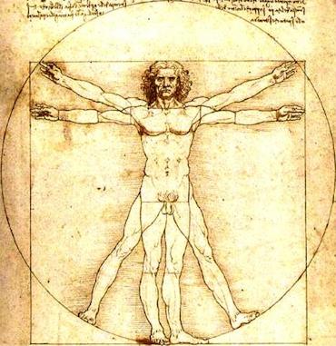 leonardo-da-vincis-leicester-codex.jpg