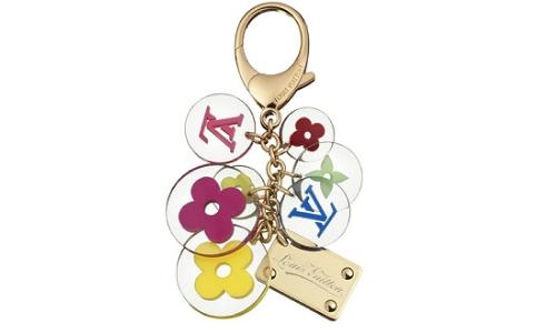 louis-vuitton-fleurs-key-holder.jpg