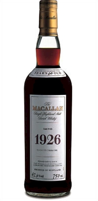 macallan-fine-and-rare-collection-1926-60-years-old-38000.jpg