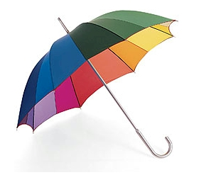 momastore-umbrella.jpg