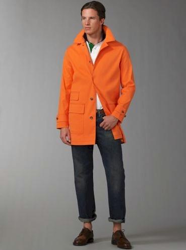 polo-ralph-lauren-cotton-mac-coat.jpg