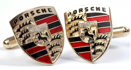 porsche-cufflinks.jpg