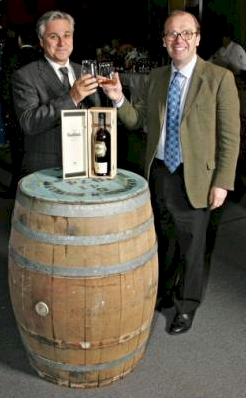 rare-100000-private-1976-glenfiddich-whisky-cask-acquired-by-willow-park-wines-spirits.jpg