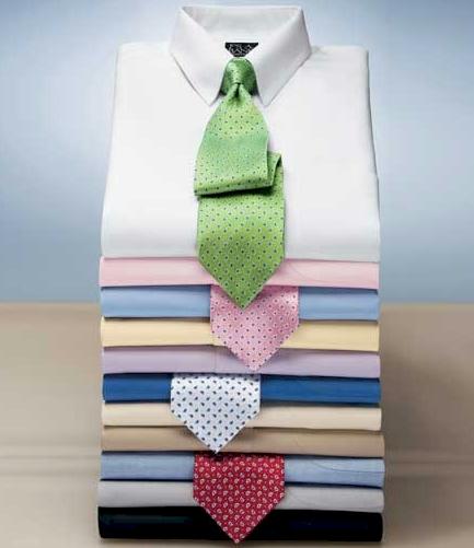 traveler-pinpoint-solid-point-collar-dress-shirt.jpg