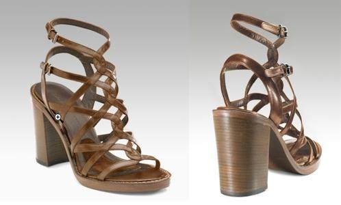 veronique-branquinho-gladiator-sandals.jpg