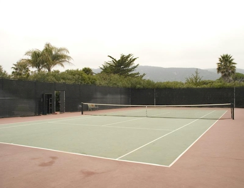 129-million-casa-blanca-estate-in-carpinteria-california-10.jpg