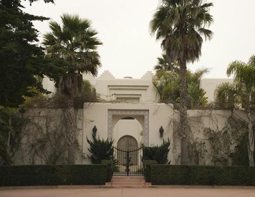 129-million-casa-blanca-estate-in-carpinteria-california-2.jpg