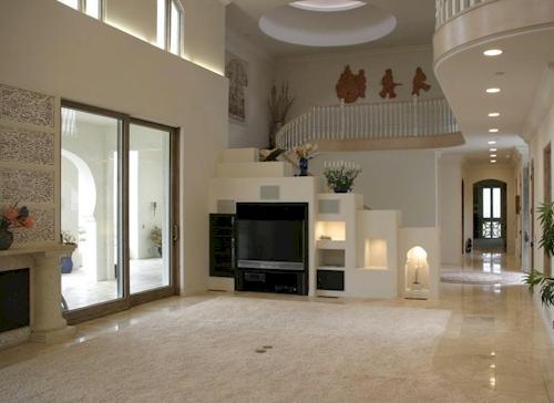 129-million-casa-blanca-estate-in-carpinteria-california-4.jpg
