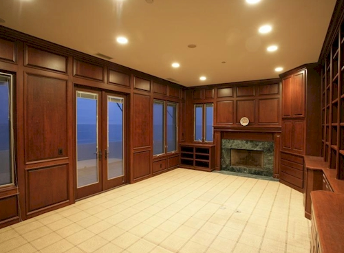 129-million-casa-blanca-estate-in-carpinteria-california-5.jpg