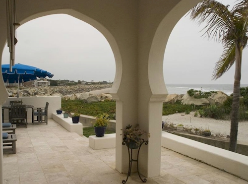129-million-casa-blanca-estate-in-carpinteria-california-6.jpg