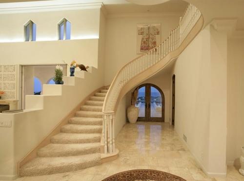 129-million-casa-blanca-estate-in-carpinteria-california-9.jpg