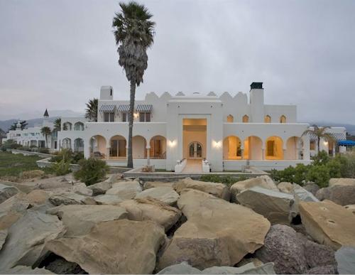 129-million-casa-blanca-estate-in-carpinteria-california.jpg