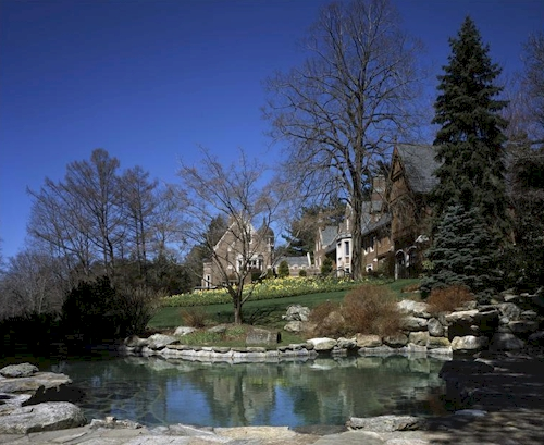 139-million-wexford-hall-new-canaan-ct-10.jpg