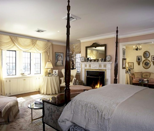139-million-wexford-hall-new-canaan-ct-8.jpg