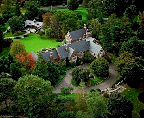 139-million-wexford-hall-new-canaan-ct.jpg