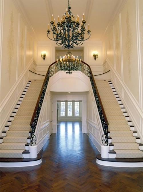 149-million-mansion-in-gainesville-georgia-2.jpg