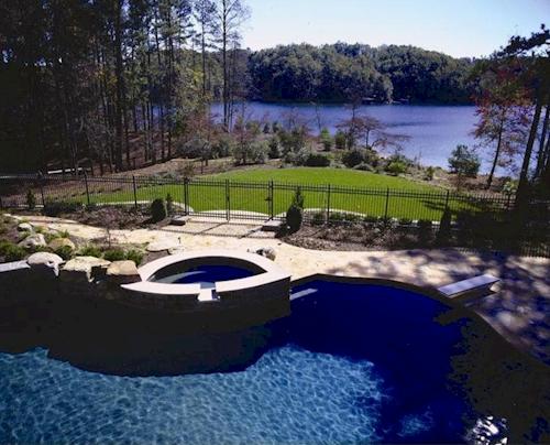 149-million-mansion-in-gainesville-georgia-6.jpg