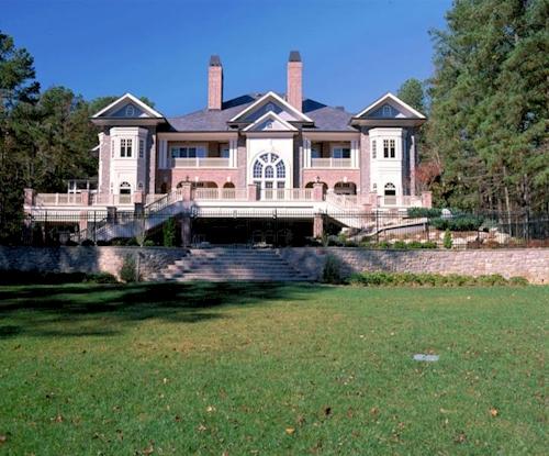 149-million-mansion-in-gainesville-georgia-8.jpg