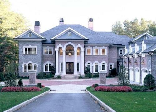149-million-mansion-in-gainesville-georgia.jpg