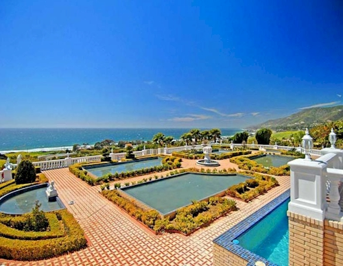 23-million-villa-versailles-in-malibu-ca-2.jpg