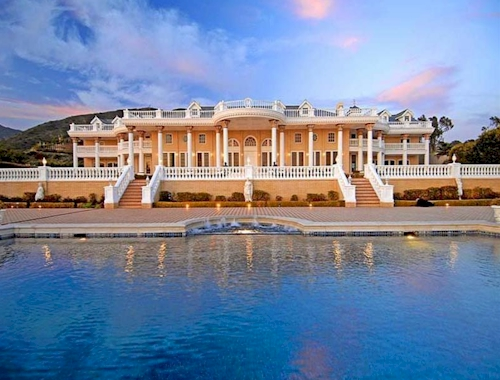23-million-villa-versailles-in-malibu-ca-3.jpg